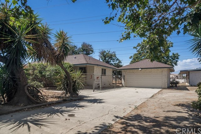 Photo of 6522 Edison Avenue, Chino, CA 91710