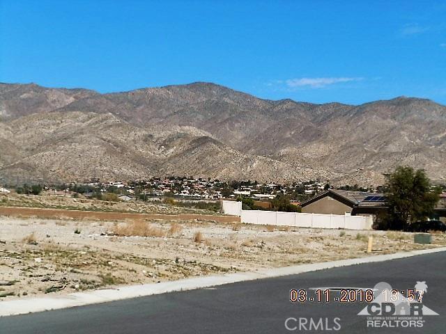 0 Bald Eagle Lane, Desert Hot Springs CA: http://media.crmls.org/medias/ea1ae262-054b-45ef-9fb3-86285f7d234f.jpg