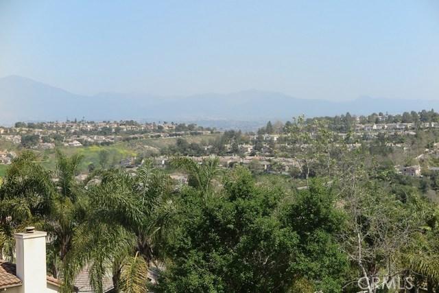 17 Elderberry, Aliso Viejo CA: http://media.crmls.org/medias/ea1aeef4-bfad-43f2-85a9-2c8289715251.jpg