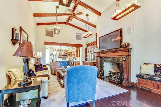 25 Salt Bush, Irvine, CA 92603 Photo 16