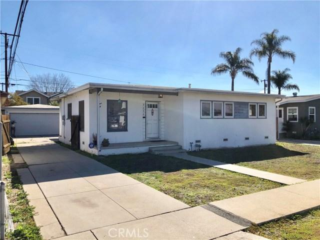 3256 Marber Av, Long Beach, CA 90808 Photo 2