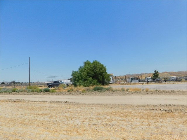 30240 Dracaea Avenue Moreno Valley, CA 92555 - MLS #: IV17138645