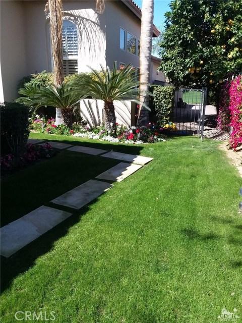 78688 Cabrillo Way La Quinta, CA 92253 - MLS #: 218006556DA
