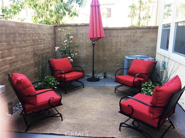 87 Baculo Street Rancho Mission Viejo, CA 92694 - MLS #: PW18038061