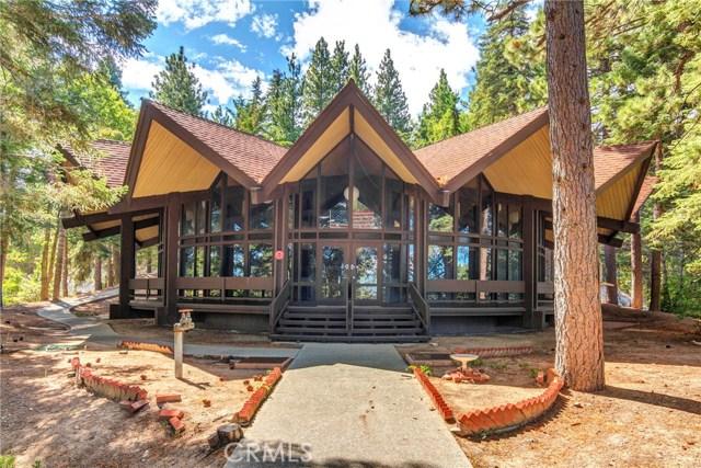 872 Sierra Vista Drive, Twin Peaks CA: http://media.crmls.org/medias/ea1e99b9-d3a5-4373-ad54-54f545618bd7.jpg