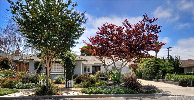 18440 Tamarind Street Fountain Valley, CA 92708 is listed for sale as MLS Listing OC17135649
