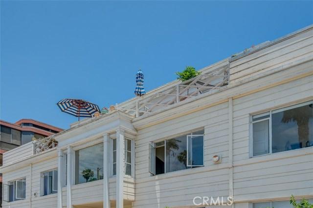 1045 Ocean Av, Santa Monica, CA 90403 Photo 13