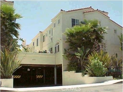 1630 E Palm Avenue Unit 10, El Segundo CA 90245