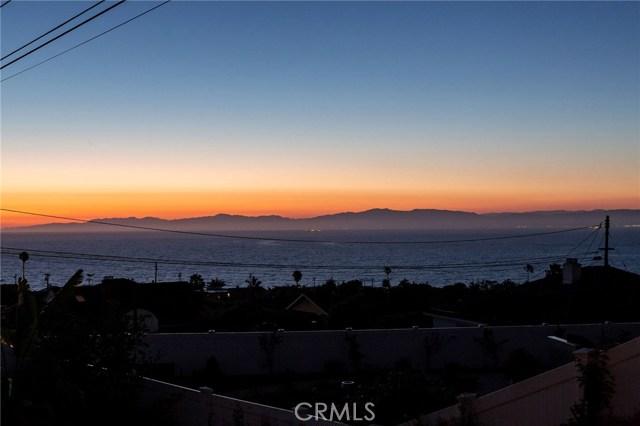 121 Calle De Arboles Redondo Beach CA 90277