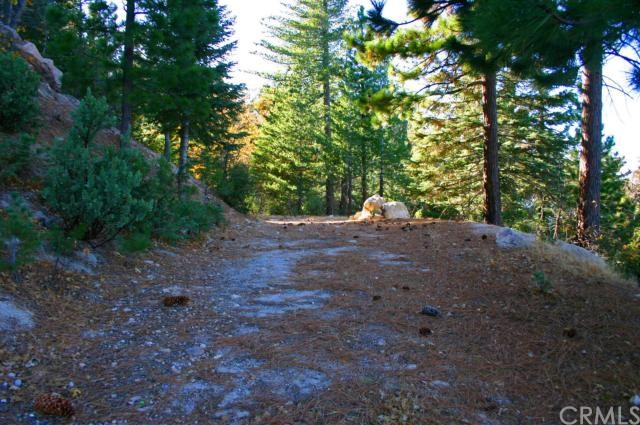 0 No. Fairway, Lake Arrowhead CA: http://media.crmls.org/medias/ea24aba2-808d-4732-b1b3-20ea217dee7c.jpg