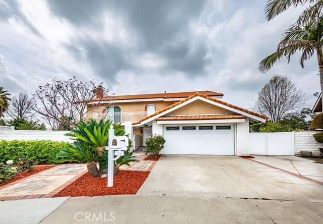 2436 E Alden Av, Anaheim, CA 92806 Photo 1