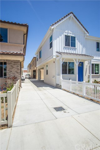 18514 Grevillea Ave, Redondo Beach, CA 90278 photo 30