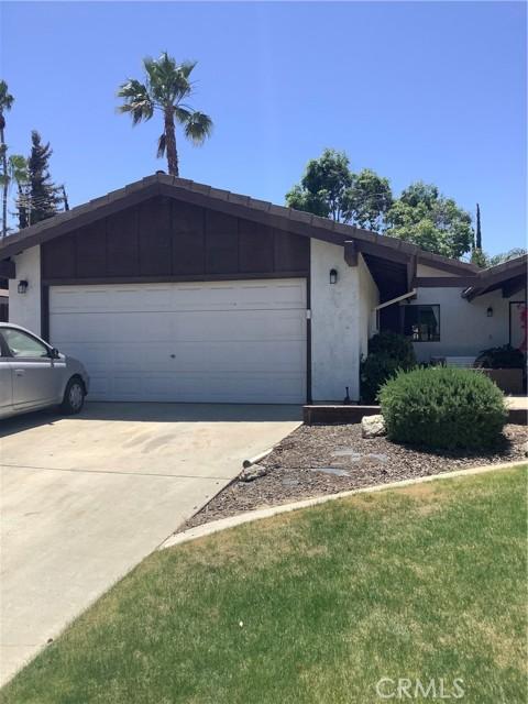 6904 Ranch House Road, Bakersfield CA: http://media.crmls.org/medias/ea26e1d3-af17-4c18-a080-20cf62a51ea1.jpg