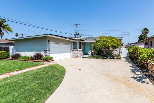10902 Tropico Ave, Whittier, CA, 90604