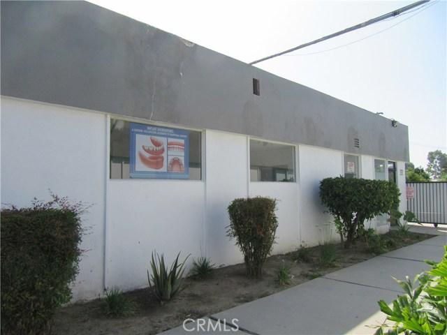 10722 Katella Av, Anaheim, CA 92804 Photo 7