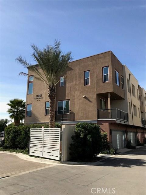 11405 Garvey Avenue, Unit, El Monte CA: http://media.crmls.org/medias/ea275023-481f-4656-9085-c3ff82f48a51.jpg