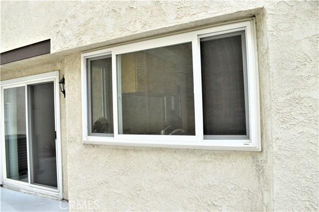 1970 W Windward Dr, Anaheim, CA 92801 Photo 61