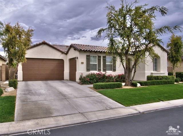 82388 Puccini Drive, Indio, CA, 92203