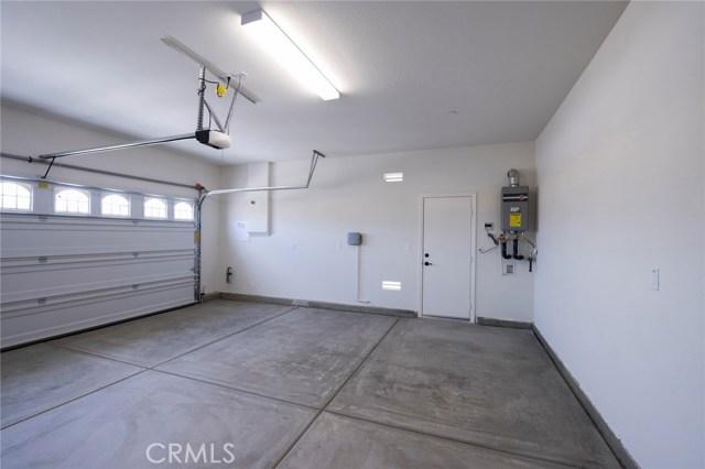 26429 mallory Court Menifee, CA 92584 - MLS #: IV18022391