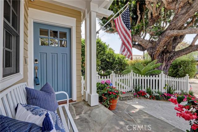 1600 Elm Ave, Manhattan Beach, CA 90266 photo 3