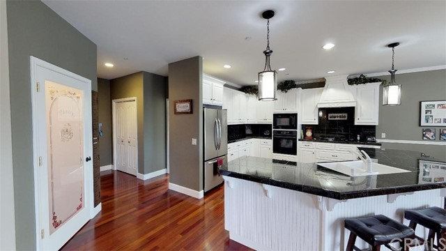 5635 Little Grand Canyon Drive Paradise, CA 95969 - MLS #: CH17103440