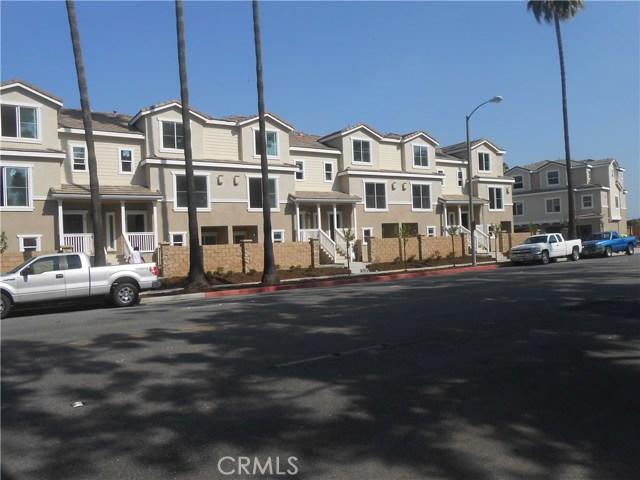 9185 Bloomfield, Cypress, CA, 90630