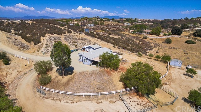 39335 Calle Segovia, Temecula, CA 92592 Photo 61