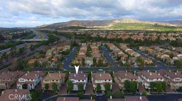 181 Lockford, Irvine, CA 92602 Photo 10