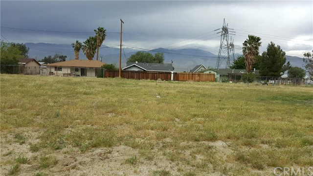 0 Helen Cabazon, CA  is listed for sale as MLS Listing PW16069250