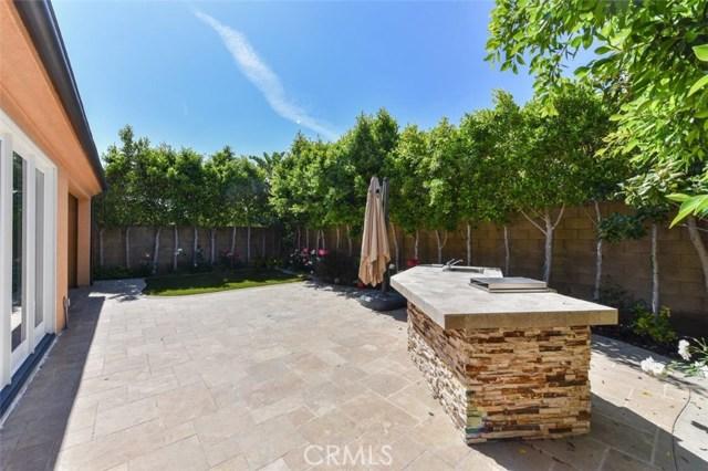 36 Grassland, Irvine, CA 92620 Photo 11