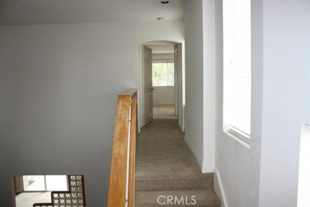 20 Del Azul, Irvine CA: http://media.crmls.org/medias/ea37fdd0-daba-45b9-ac13-0141a03ae785.jpg