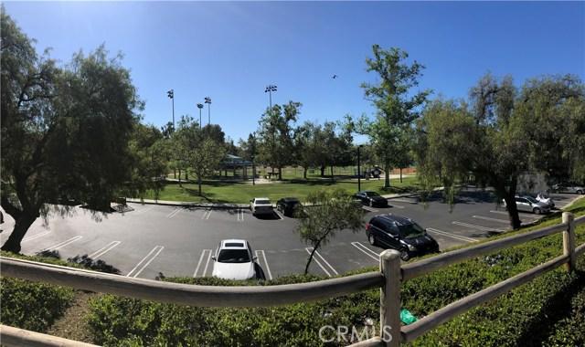 26166 Los Viveros Unit B Mission Viejo, CA 92691 - MLS #: PW18088594
