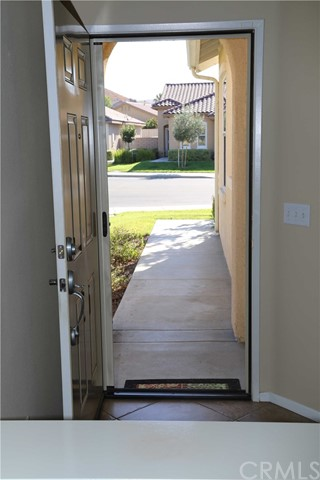 27781 Winter Branch Court Menifee, CA 92584 - MLS #: SW17138785