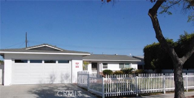 3353 W Aida Ln, Anaheim, CA 92804 Photo 1