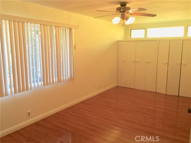 Open House in Zip Code 91780