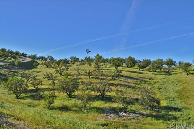 One of Paso Robles Homes for Sale at 1  Calle Almendra Road