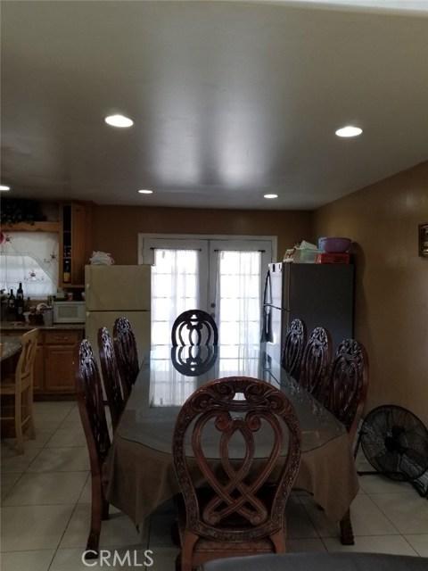 4643 Myrtle Street Pico Rivera, CA 90660 - MLS #: DW18088354