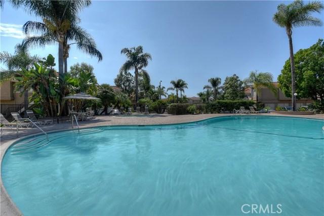 27333 Nicole Drive, Laguna Niguel, CA, 92677