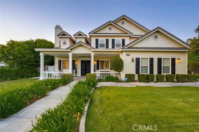 Photo of 1452 Bishop Place, Riverside, CA 92506