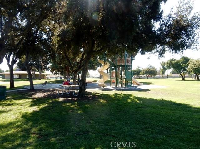 2692 W Almond Tree Ln, Anaheim, CA 92801 Photo 37
