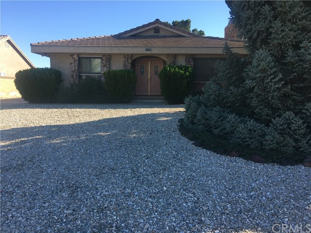 13165 Riverview Drive,Victorville,CA 92395, USA