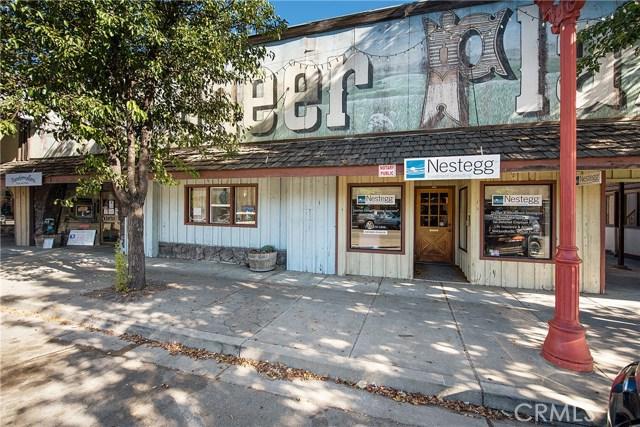 3970 Main Street, Kelseyville CA: http://media.crmls.org/medias/ea3e95e6-6b6a-487e-bba8-e37f9eb59302.jpg