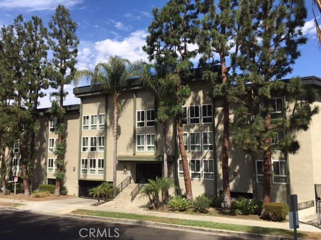4407 Francis Avenue 210, Los Angeles, California 90005