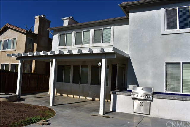 42140 Clairissa Way Murrieta, CA 92562 - MLS #: IG18144308