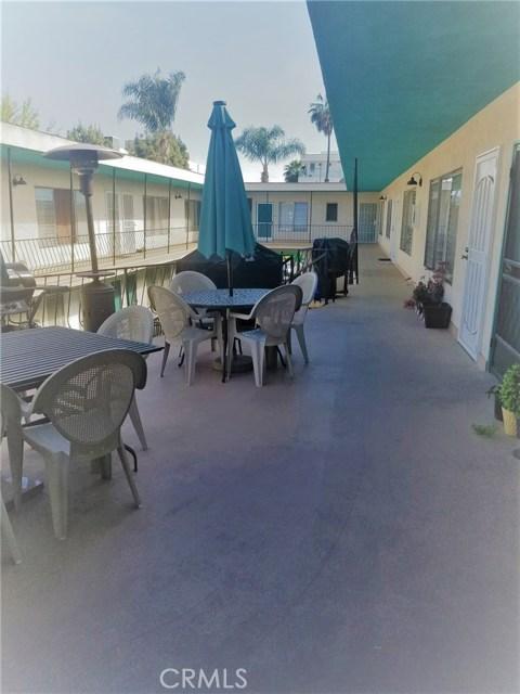 1101 E Ocean Blvd, Long Beach, CA 90802 Photo 14