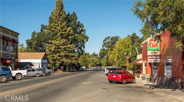 3970 Main Street, Kelseyville CA: http://media.crmls.org/medias/ea48daf6-3495-43e4-bc62-fd49a301f7d6.jpg