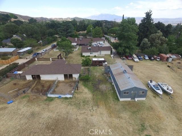 9359 Avenida San Timoteo Cherry Valley, CA 92223 - MLS #: IV17106830
