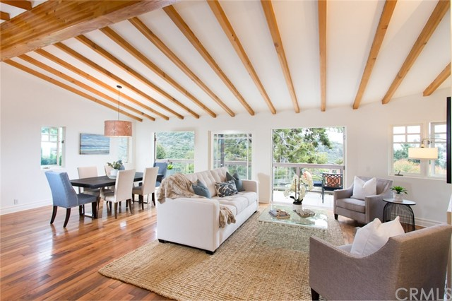 1450 Bluebird Canyon Drive, Laguna Beach, CA 92651