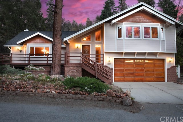 , CA  is listed for sale as MLS Listing EV18160816