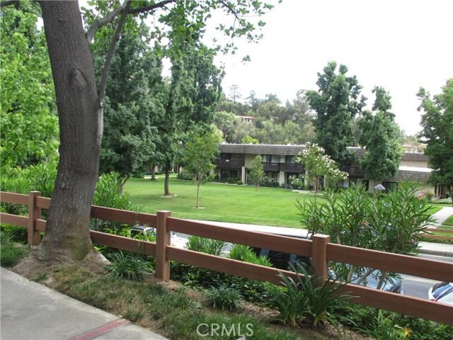 San Dimas, CALIFORNIA Real Estate Listing Image CV17132119